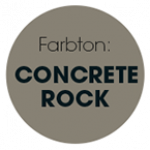 Concrete Rock